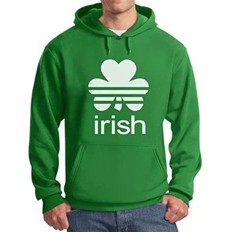 design hoodies ireland st patrick s day hoodies