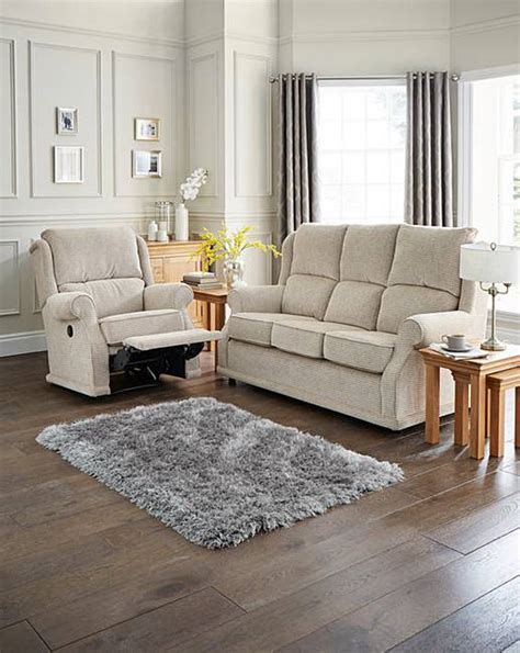 sofas jd williams sherbourne recliner chair j d williams