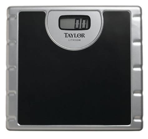 taylor bathroom scale manual download taylor scales manual 5751 free bittorrentiv
