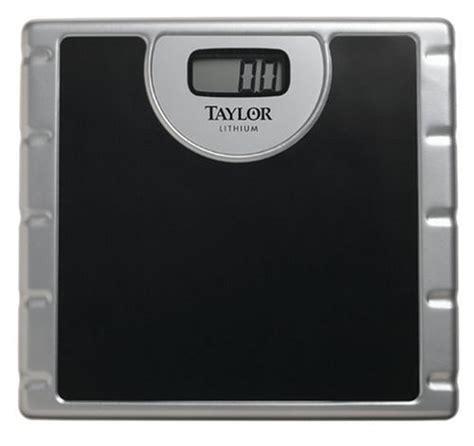 best brand bathroom scales bathroom scales ratings bathroom design