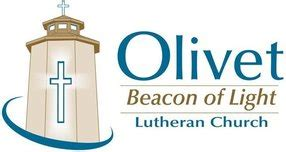 olivet lutheran church la crosse