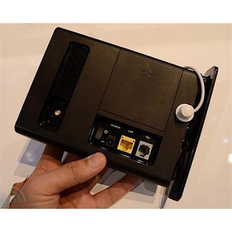 Modem Bolt Home Router Huawei E5172 lte cat4 cpe huawei e5172 review specs buy huawei