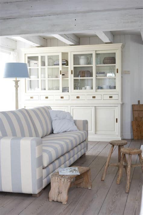 landhaus wohnzimmermöbel landhaus sofas helfen dem wohnzimmer gem 252 tlicher zu erscheinen