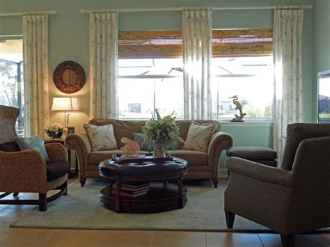 florida living rooms rooms florida hotel r florida living room decorating ideas