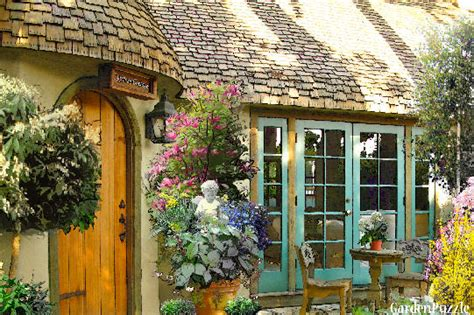 Small European House Plans english garden gardenpuzzle online garden planning tool