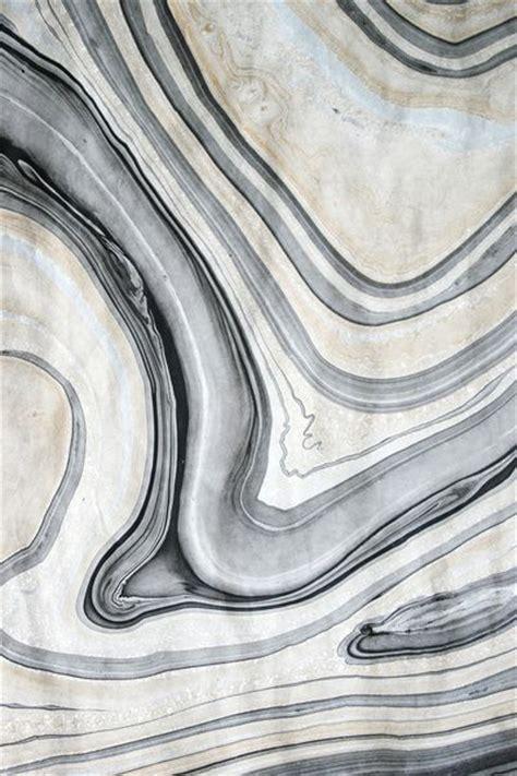 marble pattern artwork marble art print home inspiration pinterest marble