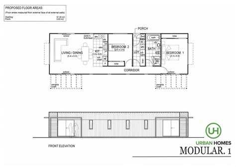 house designs and floor plans tasmania house designs modular urban homes tasmania house