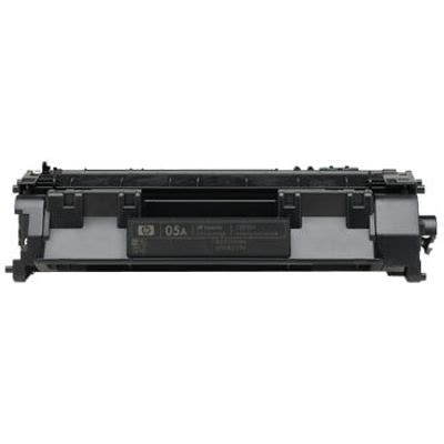 Toner Printer Hp 05 A Original toner cartridges hp 05a compatible original drtusz store