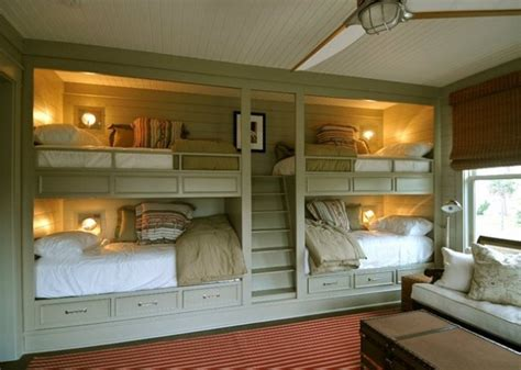 luxury bunk beds for adults cool bunk beds space saving and designing your house