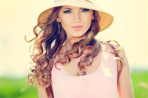 heatless hairstyles for summer 63 pretty cool summer hairstyles to make you the center of