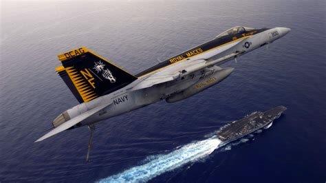 old military aircraft hd wallpapers 1080p imagesize mcdonnell douglas f a 18 hornet full hd wallpaper and