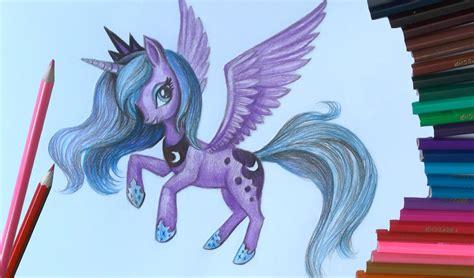 princess luna my little pony fan labor wiki wikia pin princess luna by trinityinyangpng my little pony fan