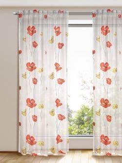 schlaufengardinen grau 35 best blickdichte gardinen images on