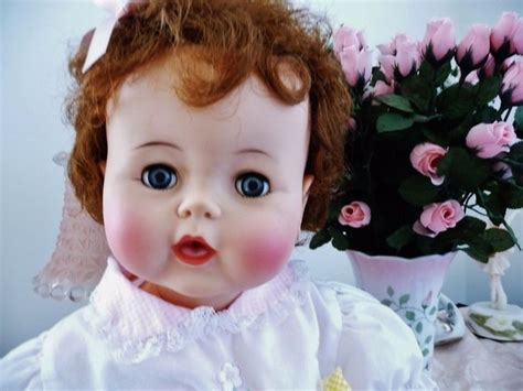 Dolly Top 2854 321 best favorite dolls images on vintage dolls dolls and antique dolls