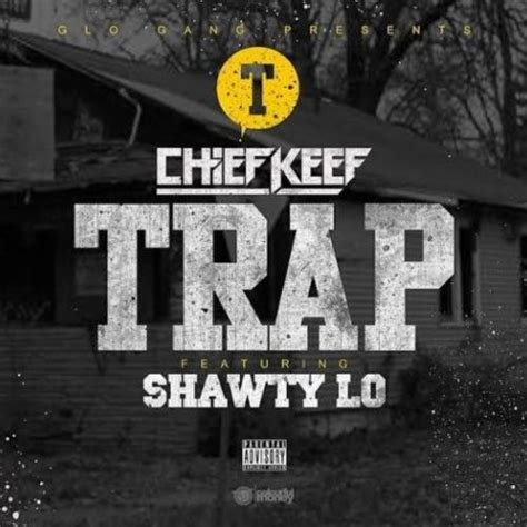 chief tone media trap beats for sale rap beats for chief keef feat shawty lo trap rap basement
