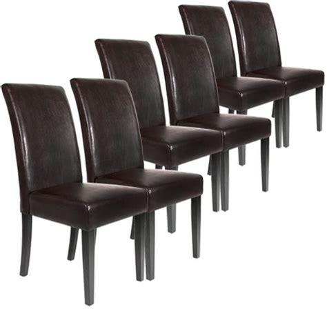 Esszimmerstühle Kaufen by Esszimmerst 252 Hle Kaufen Kinderzimmer 2017