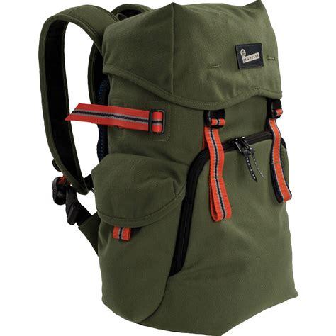 crumpler backpack crumpler karachi outpost backpack ko1001 g12110 b h