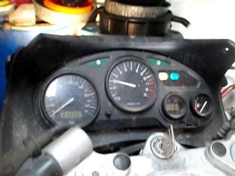 Sparepart Suzuki Katana 2000 suzuki katana 600 gsx600f parts 1 14 12