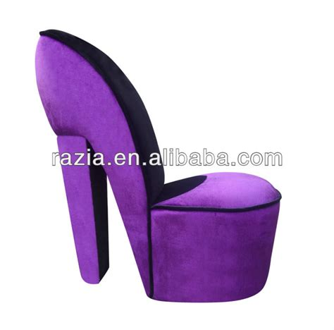 cheap high heel shoe chair cheap high heel shoe chair 28 images get cheap high