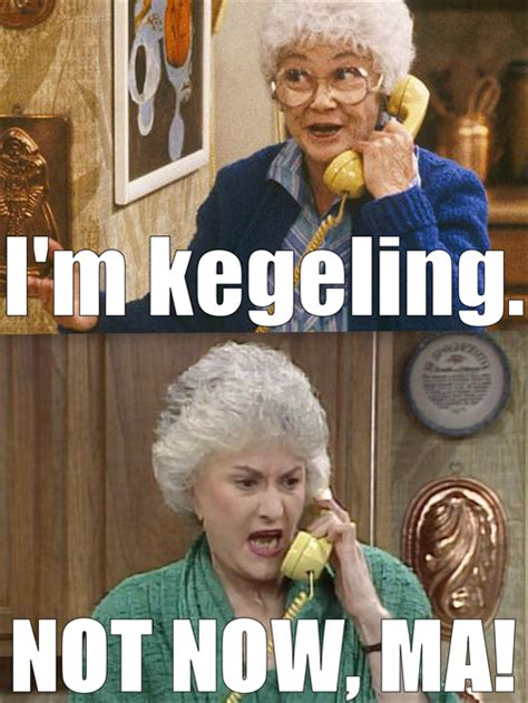 Golden Girls Memes - 25 timeless golden girls memes and quotables tv