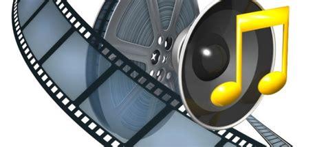 Audi Video by Cos 232 La Codifica Audio Video Cos 232 Il Blog Per Ogni