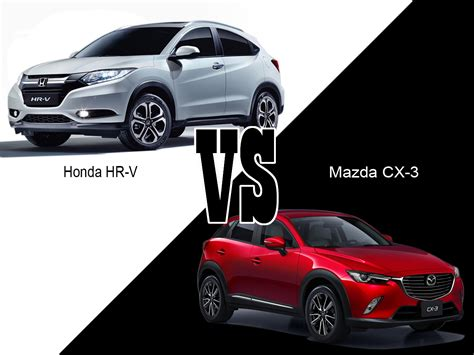 xc3 mazda mazda cx3 dimensions coffre 2017 2018 best cars reviews