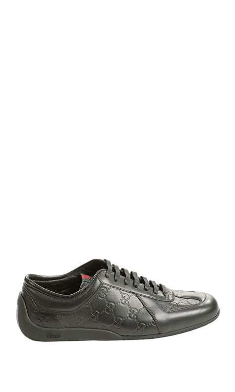 gucci tennis shoes for gucci tennis shoes for 28 images gucci leather tennis