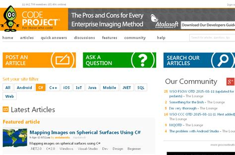 tutorialspoint backbone js 12 resources for developers to learn backbone js