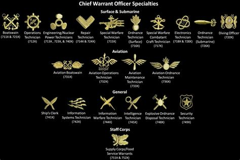 houston community college army class b uniform pdf hcc file usn chief warrant officer specialty devices png