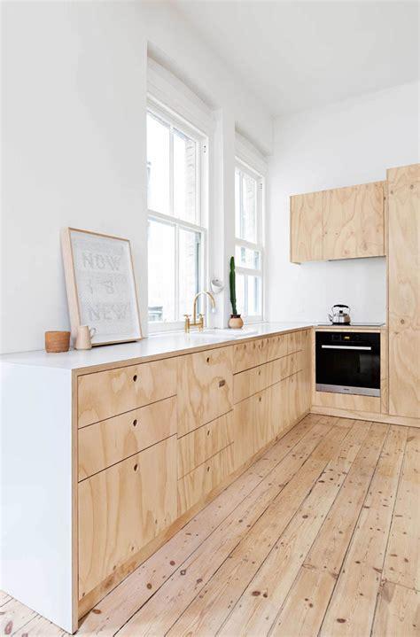 Kitchen Cabinets Nl Underlayment Keuken I Love My Interior