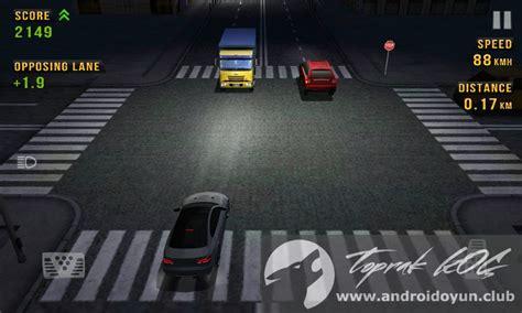 traffic racer mod apk traffic racer v2 1 mod apk para hileli