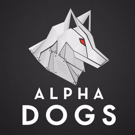 alpha dogs the alpha dogs 4946alphadogs