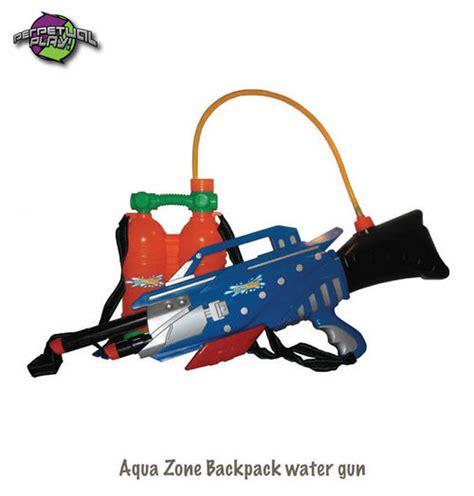 Water Gun With Backpack aqua zone backpack water gun in dongguan guangdong china
