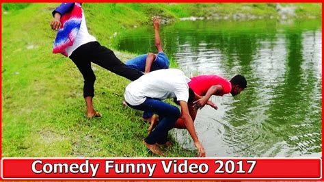 funny videos funny clips funny pictures breakcom funny clips videos comedy funny video all in one tv bd