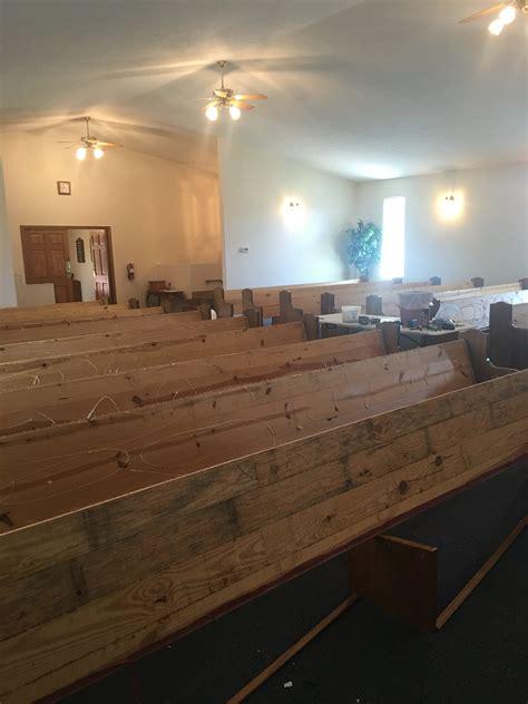 church pew upholstery church pew upholstery woods church interiors