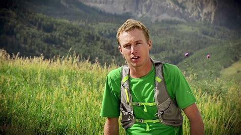hydration 10k race mountain hardwear fluid race vest