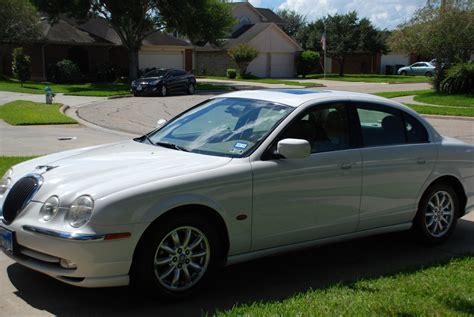 2002 jaguar s type reviews 2002 jaguar s type overview cargurus