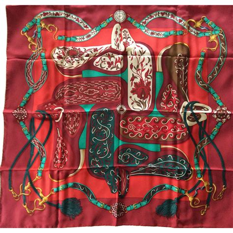 like new hermes scarf festival des amazones with hermes