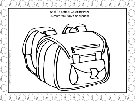 literacy coloring pages reading is fun page twisty noodle