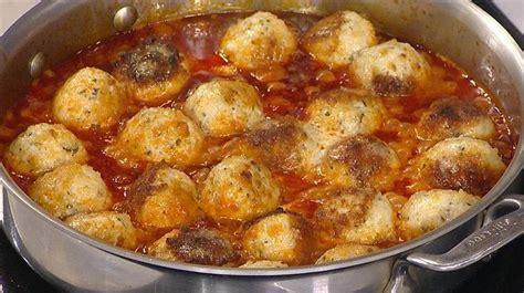 alton brown whole chicken best 25 alton brown meatballs ideas on pinterest