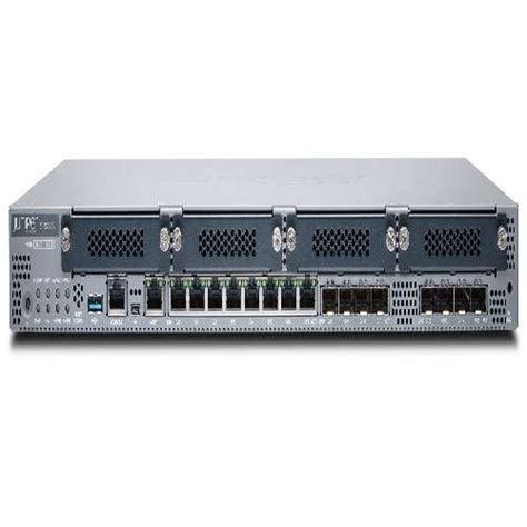 Juniper Services Gateway Srx345 by Srx345 Jsb Juniper Networks Secure Branch License