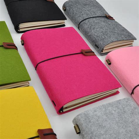 sketchbook refill maotu vintage notebook travel journal diy diary sketchbook