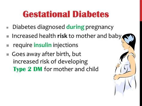 gestational diabetes cookbook for healthier and babies with tons of easy to cook recipes for gestational diabetes books diabetes mellitus dm ppt