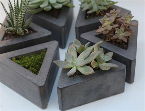 concrete diy top 32 diy concrete and cement projects for the crafty