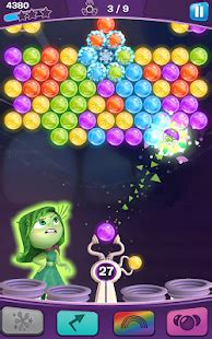 inside out thought bubbles android apps on google play