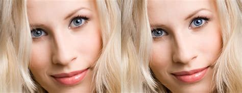 retouching kit photoshop tutorial in just 5 plastic surgery 40 photoshop retouch