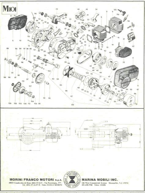 derbi senda sm wiring diagram wiring diagram