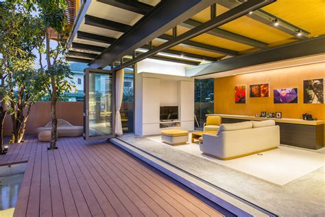 home design center ta gallery of baan yo yen ta cha design 5