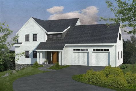 pinnacle dream homes designing the prohome garage pinnacle dream homes