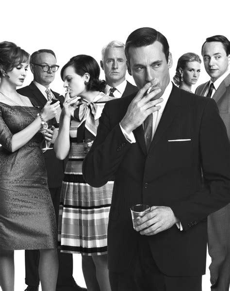 'Mad Men' & Richard Speck Murders: Season 5 Episode
